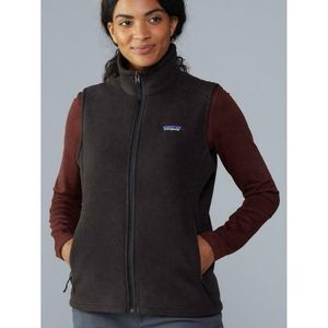 Patagonia Classic Synchilla Vest M Recycled Fleece